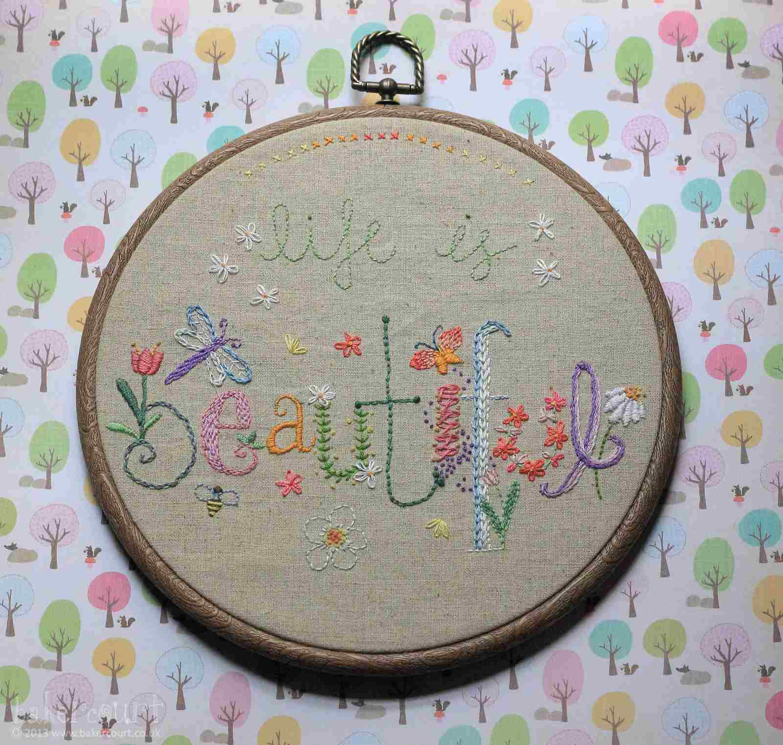 Embroidery Sampler Patterns Free 8 Embroidery Sampler Patterns