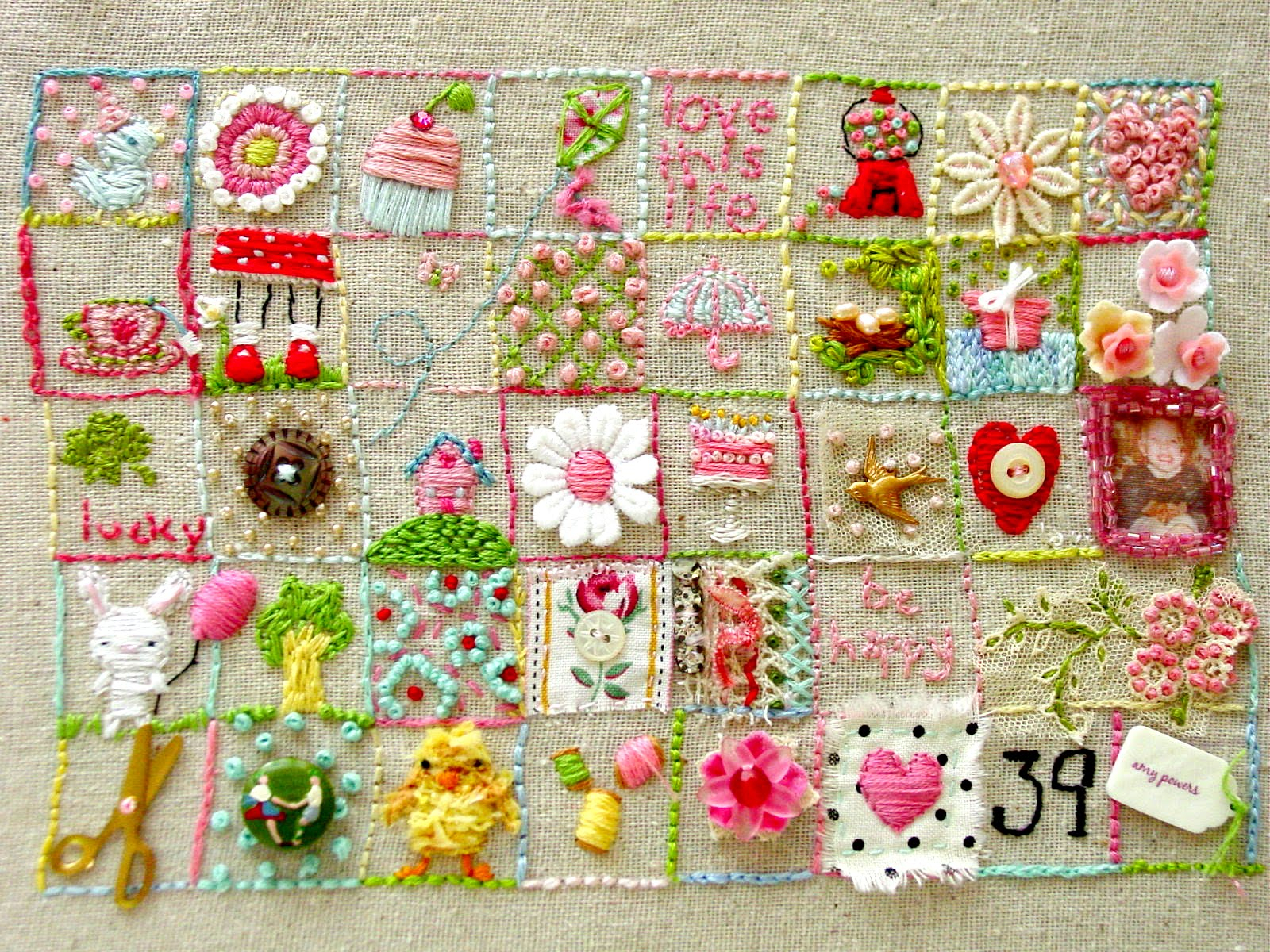 Embroidery Sampler Patterns Free Cross Stitch Embroidery Free Patterns Craftforest