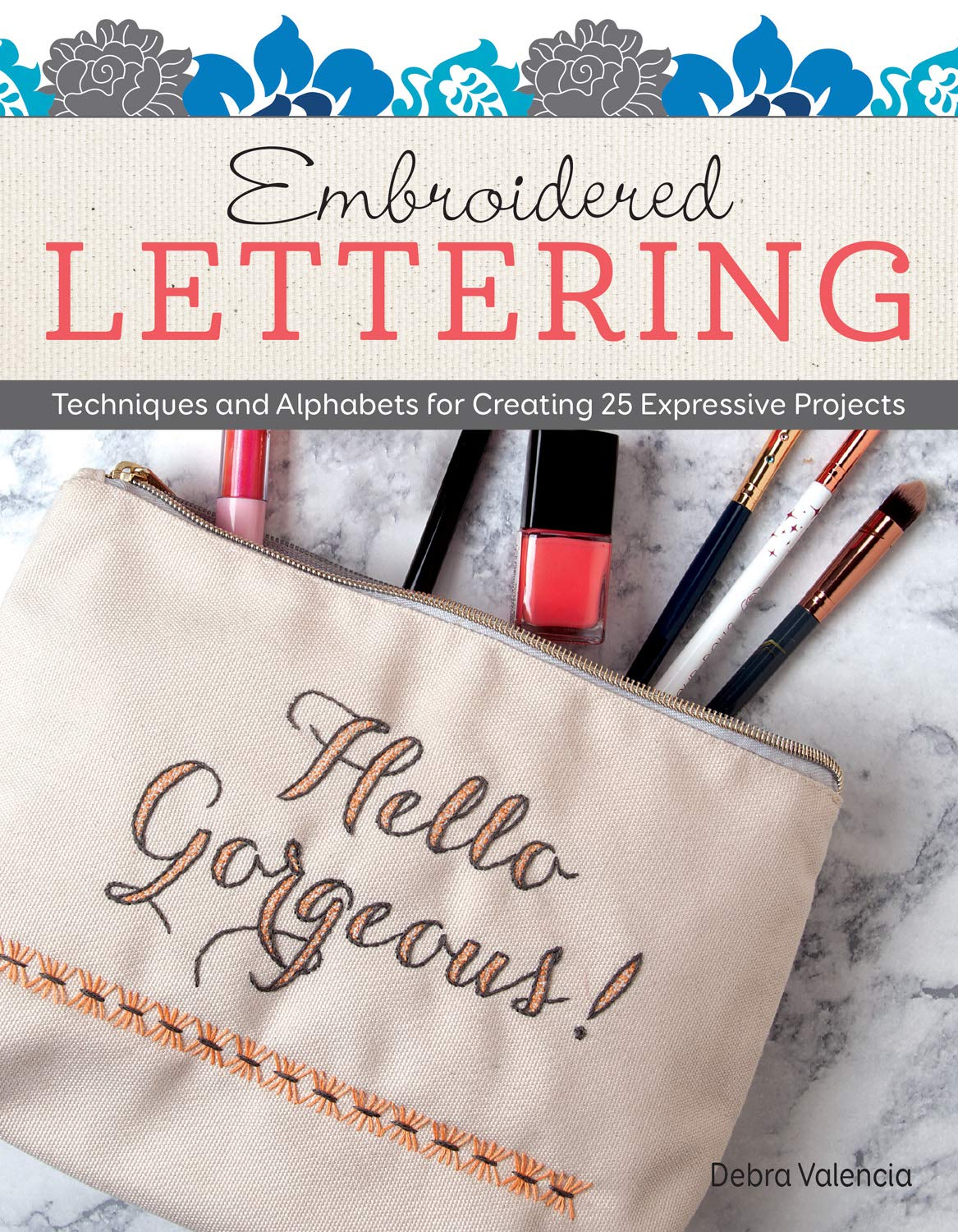 Embroidery Sampler Patterns Free Free Embroidery Sampler Patterns Free Embroidery Patterns