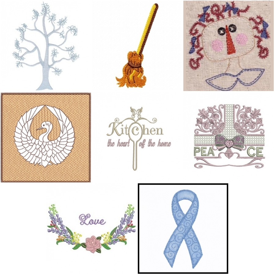 Embroidery Sampler Patterns Free Machine Embroidery Designs Embroidery Thread Oregonpatchworks