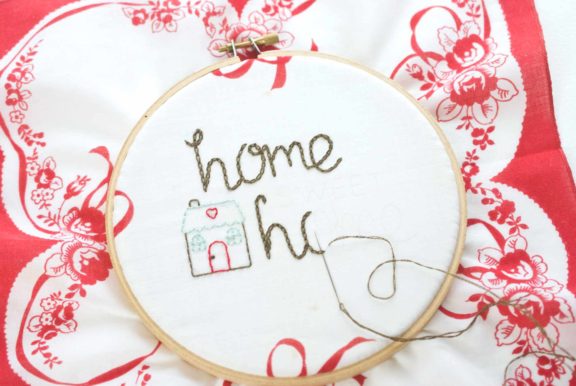 Embroidery Sampler Patterns Free Our Top 25 Free Embroidery Designs