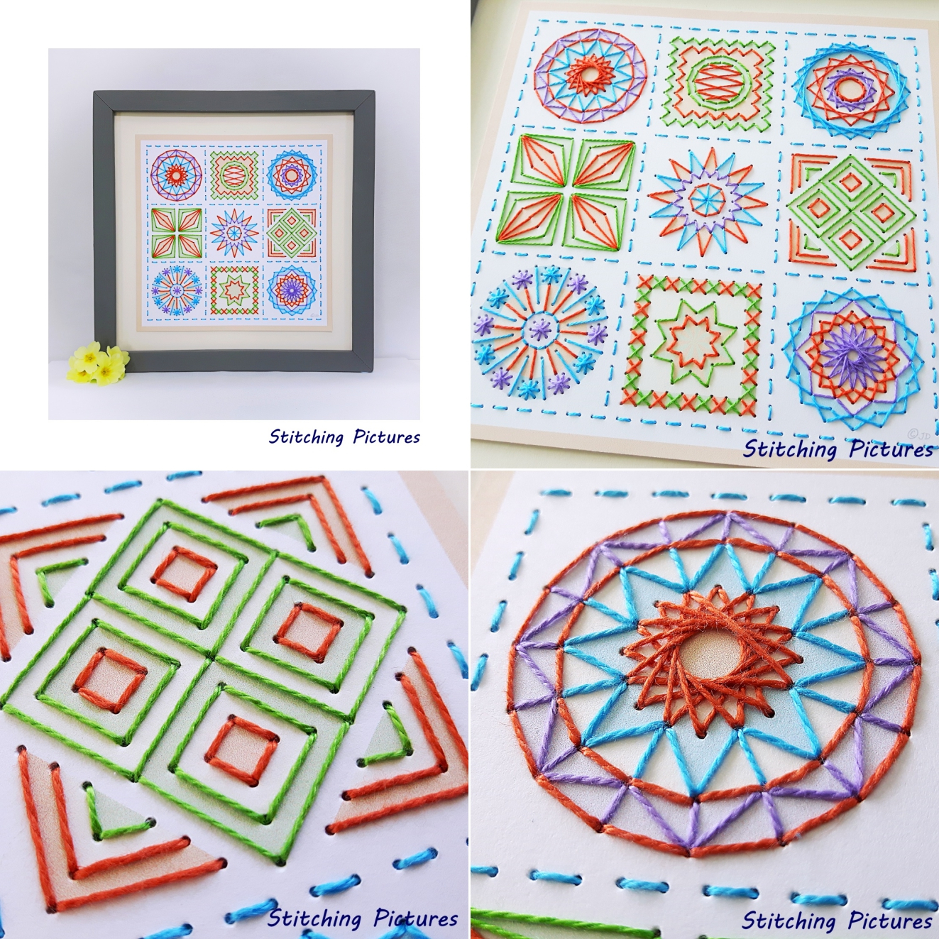 Embroidery Sampler Patterns Free Try Before You Buy With My Free To Download And Print Stitching On