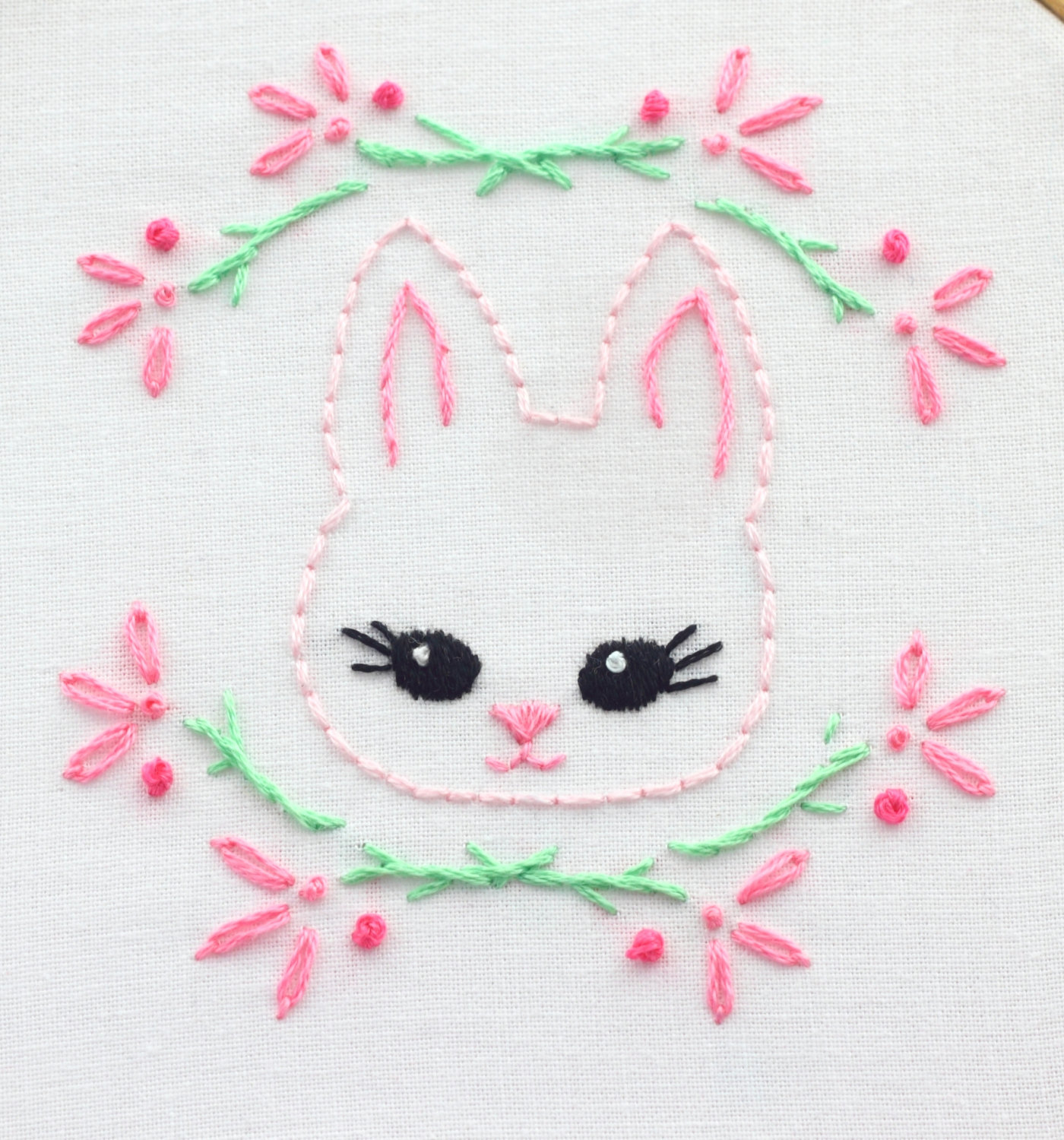 How To Design Embroidery Patterns By Hand Ba Girl Embroidery Design Ba Embroidery Pattern Hand Embroidery Girl