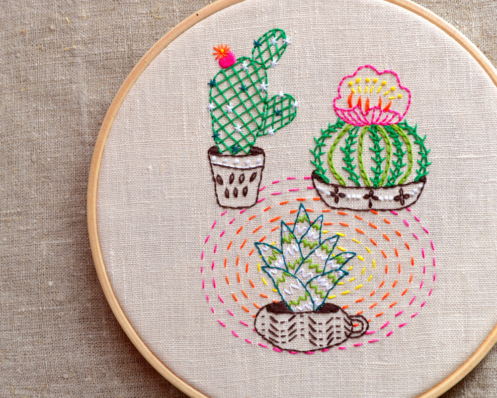How To Make Hand Embroidery Patterns Pdf Embroidery Patterns Nanee Hand Embroidery