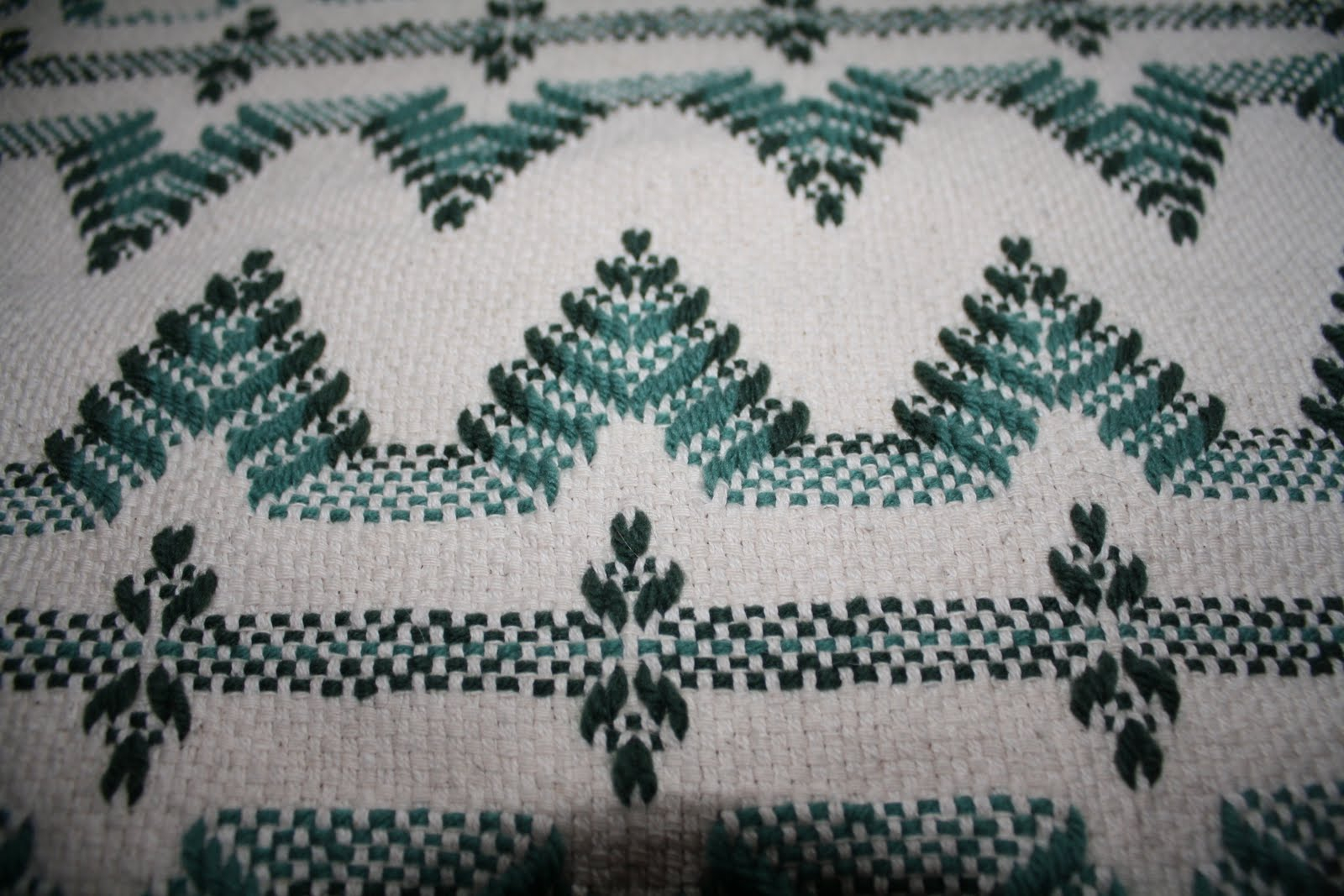 Huck Embroidery Patterns Free 13 Best Photos Of Free Swedish Weaving Monk Patterns Swedish Huck