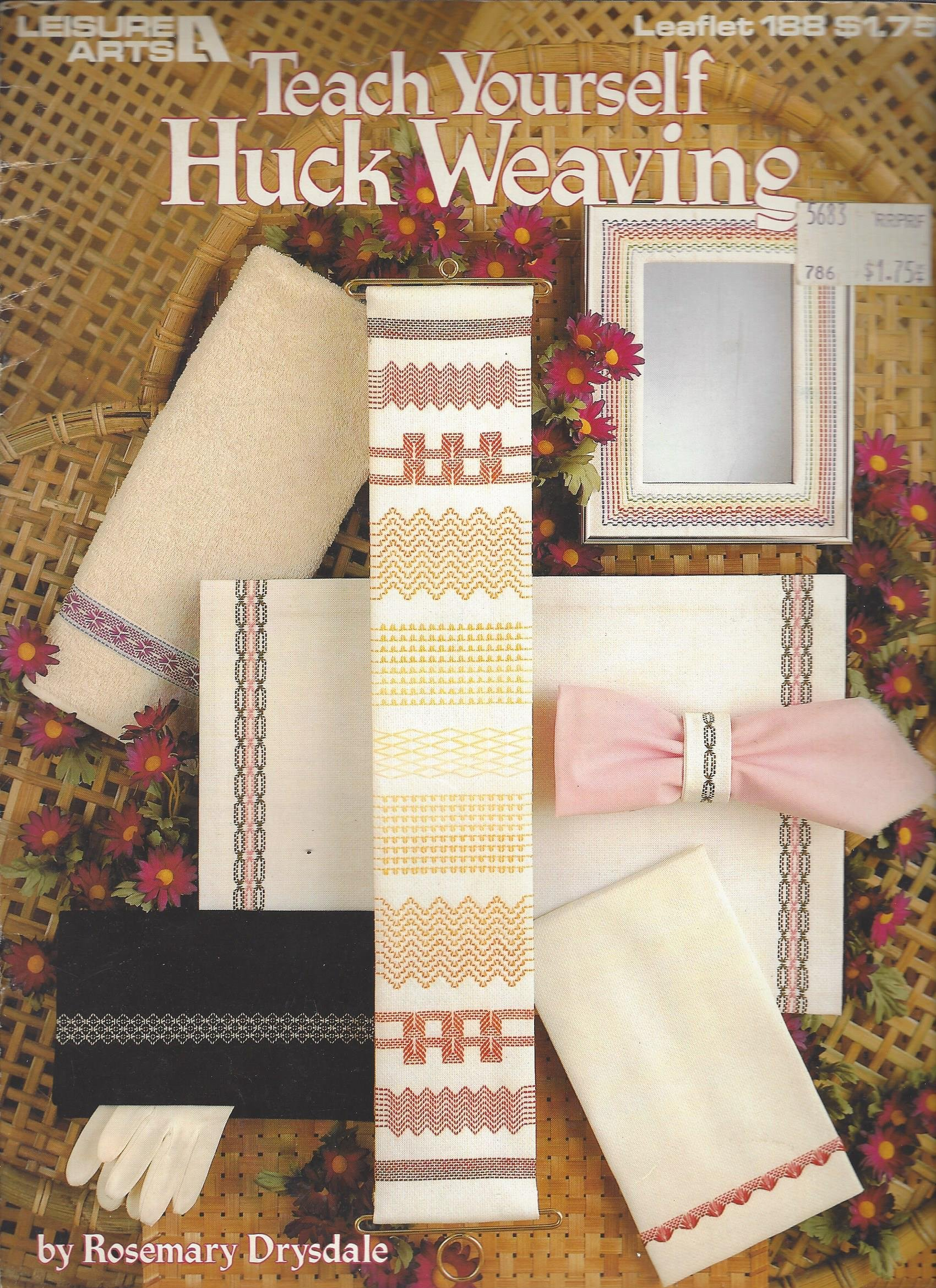 Huck Embroidery Patterns Free Huck Weaving Swedish Embroidery Free Embroidery Patterns