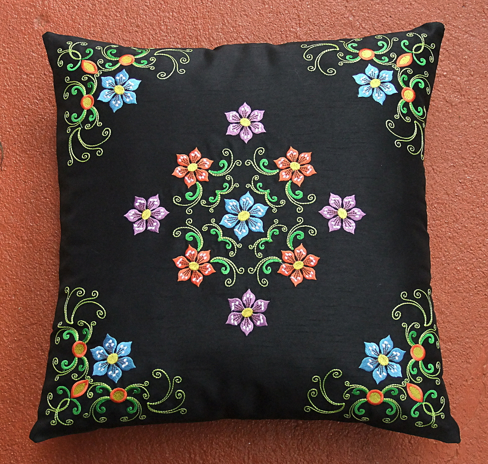 Make Embroidery Pattern Free Embroidery Designs Cute Embroidery Designs