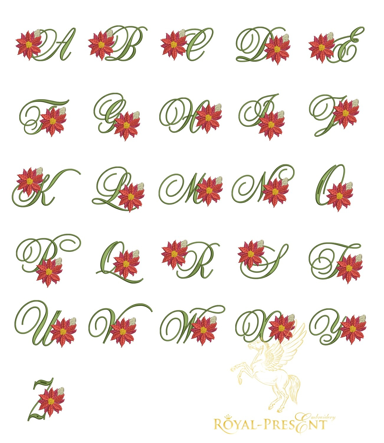 Nautical Embroidery Patterns Nautical Marine Life Embroidery Designs
