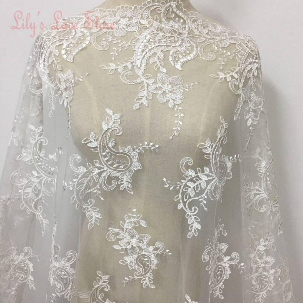 Wedding Dress Embroidery Patterns Embroidery Designs For Wedding Gowns Raveitsafe