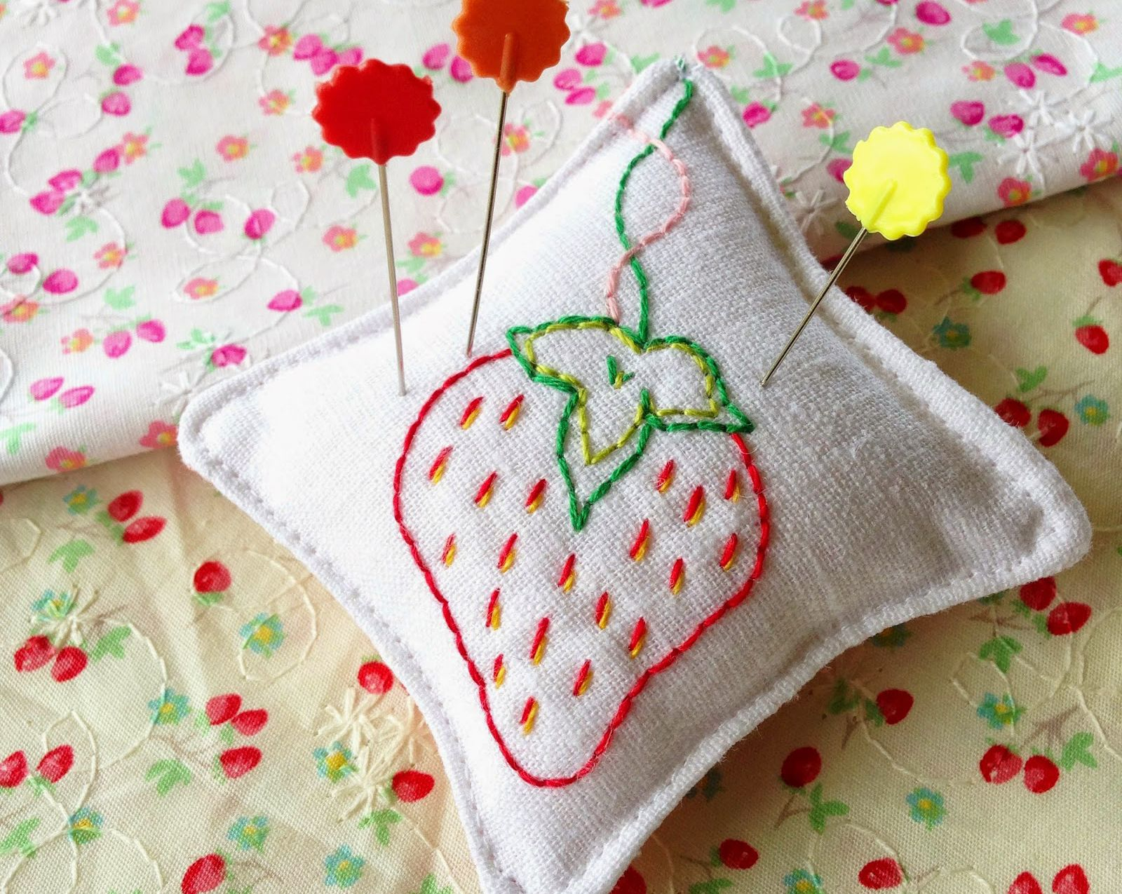 Bohemian Embroidery Patterns 10 Free Embroidery Patterns For Beginners
