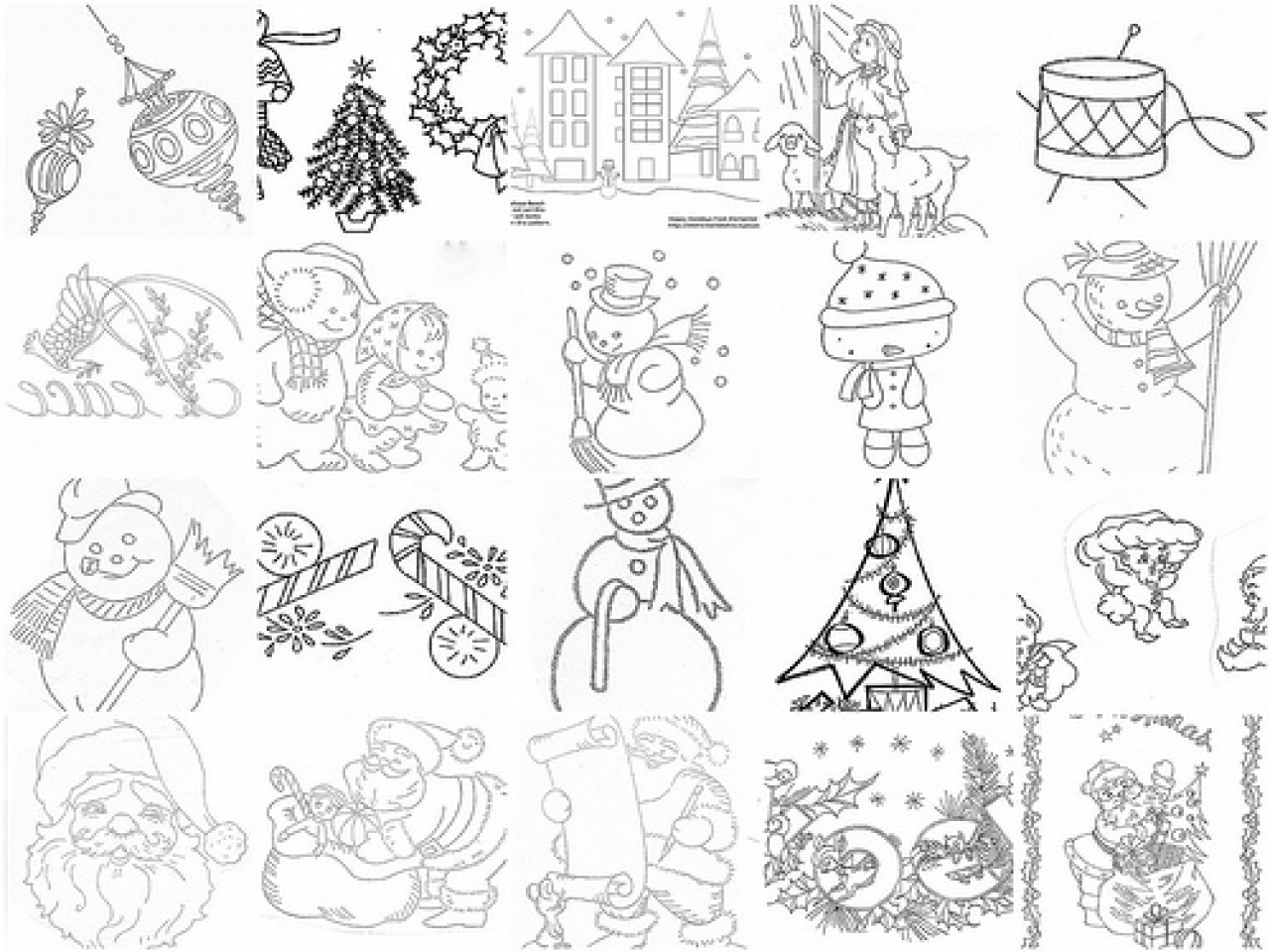 Christmas Hand Embroidery Patterns Elemental Designs Simple Hand Embroidery Patterns Christmas Hand