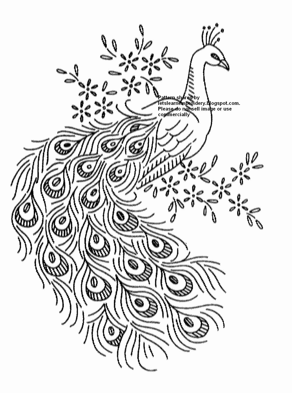 Cute Embroidery Patterns 39 Beautiful Collection Of Free String Art Patterns To Print Eitc