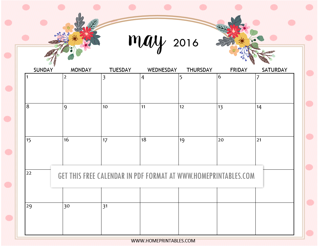 Cute Embroidery Patterns Free Cute Embroidery Designs Calendar Templates