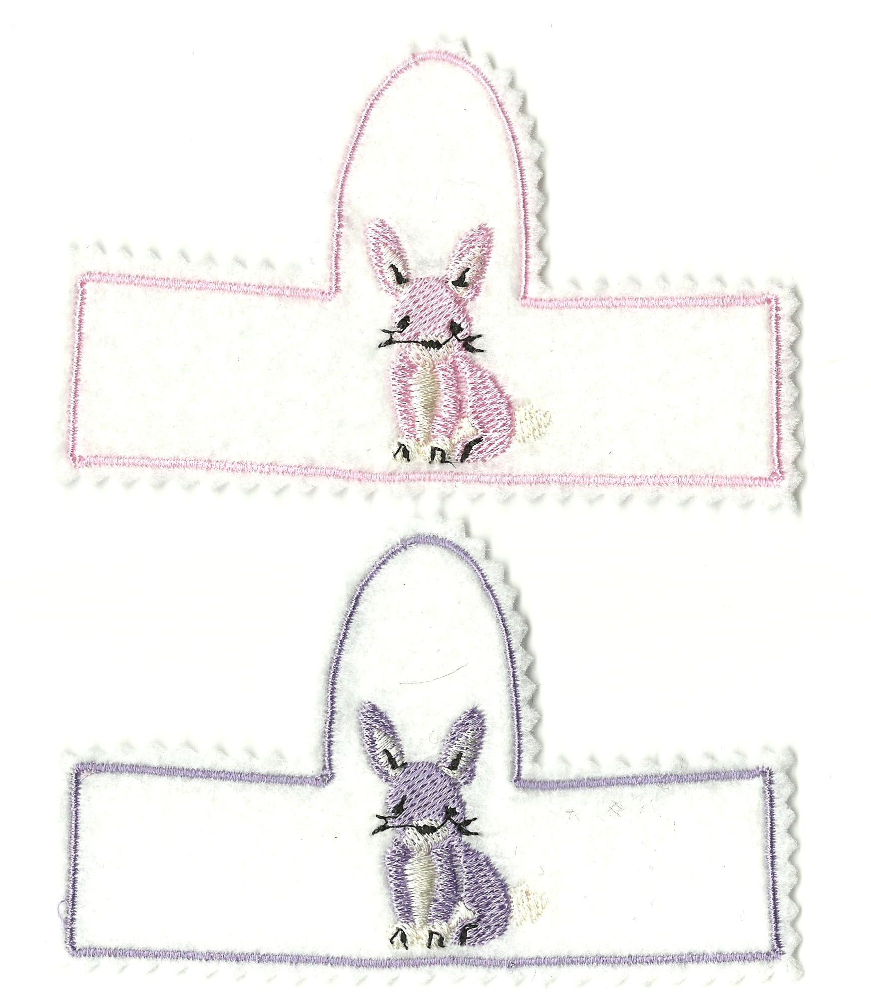 Cute Embroidery Patterns Free Embroidery Designs Cute Embroidery Designs