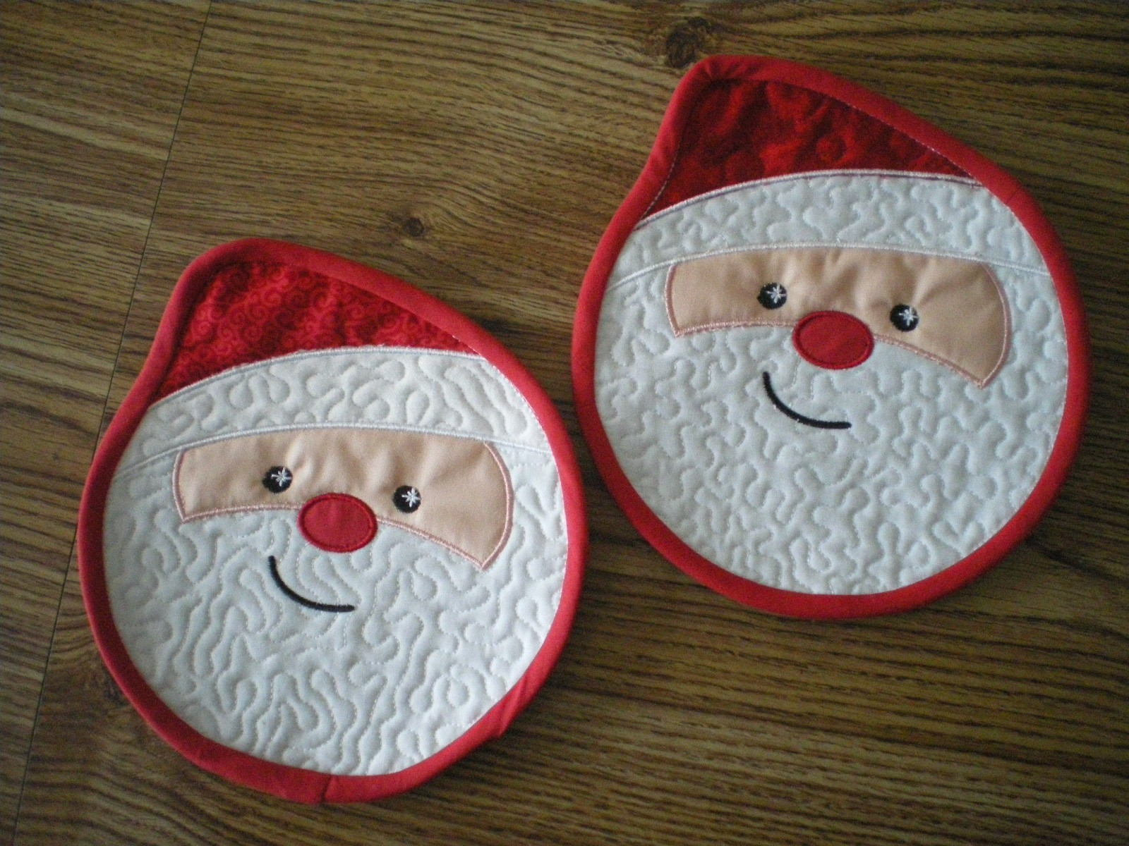 Cute Embroidery Patterns Free Embroidery Designs Cute Embroidery Designs Best Of Mug Rugs