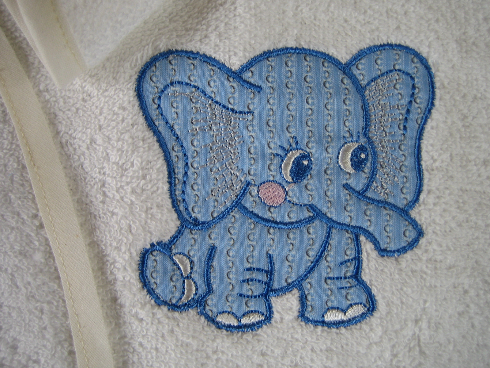 Cute Embroidery Patterns Gorgeous 42 Ideas Ba Embroidery