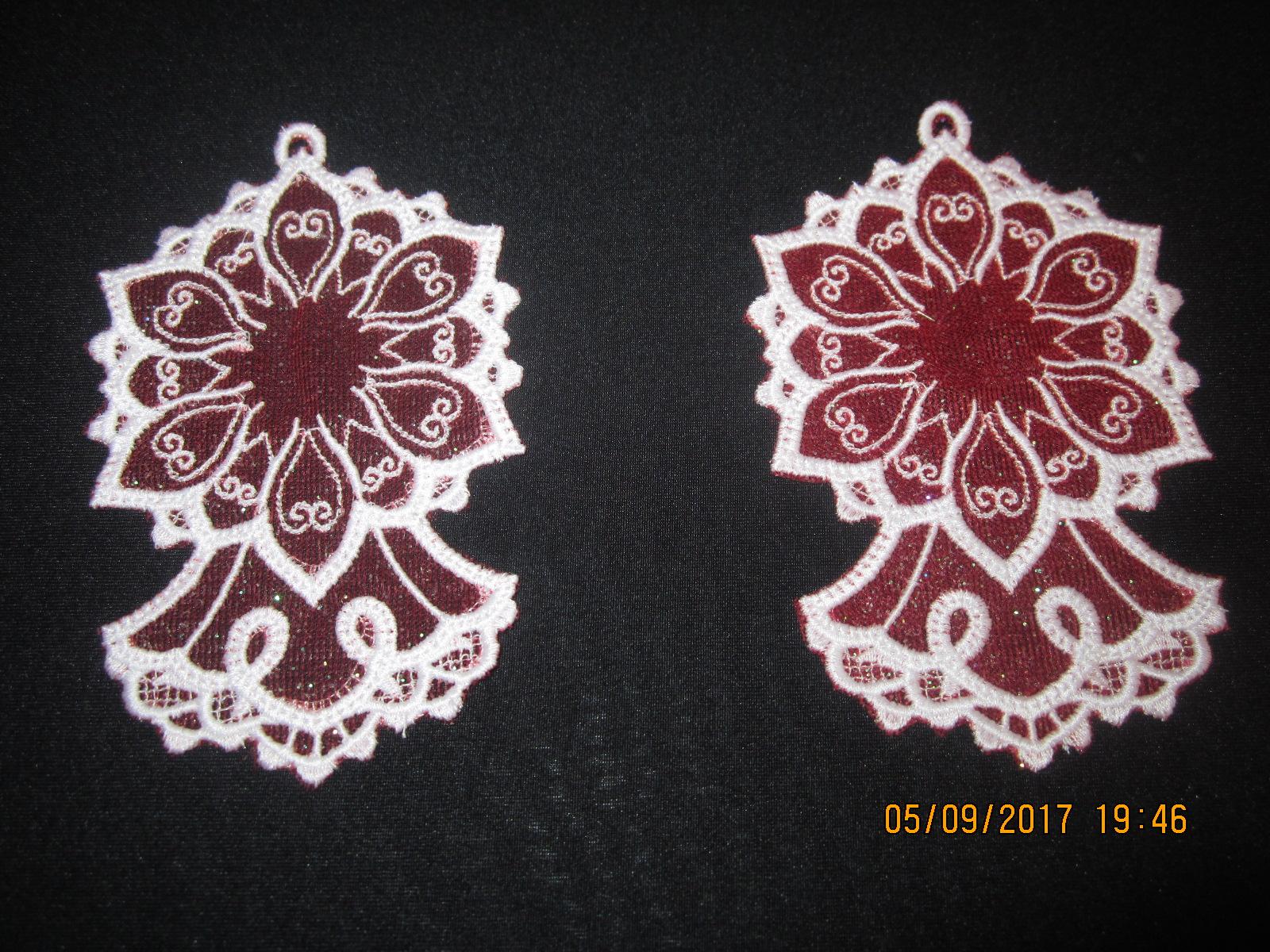 Cute Embroidery Patterns Top 10 Punto Medio Noticias Applique Embroidery Designs Online