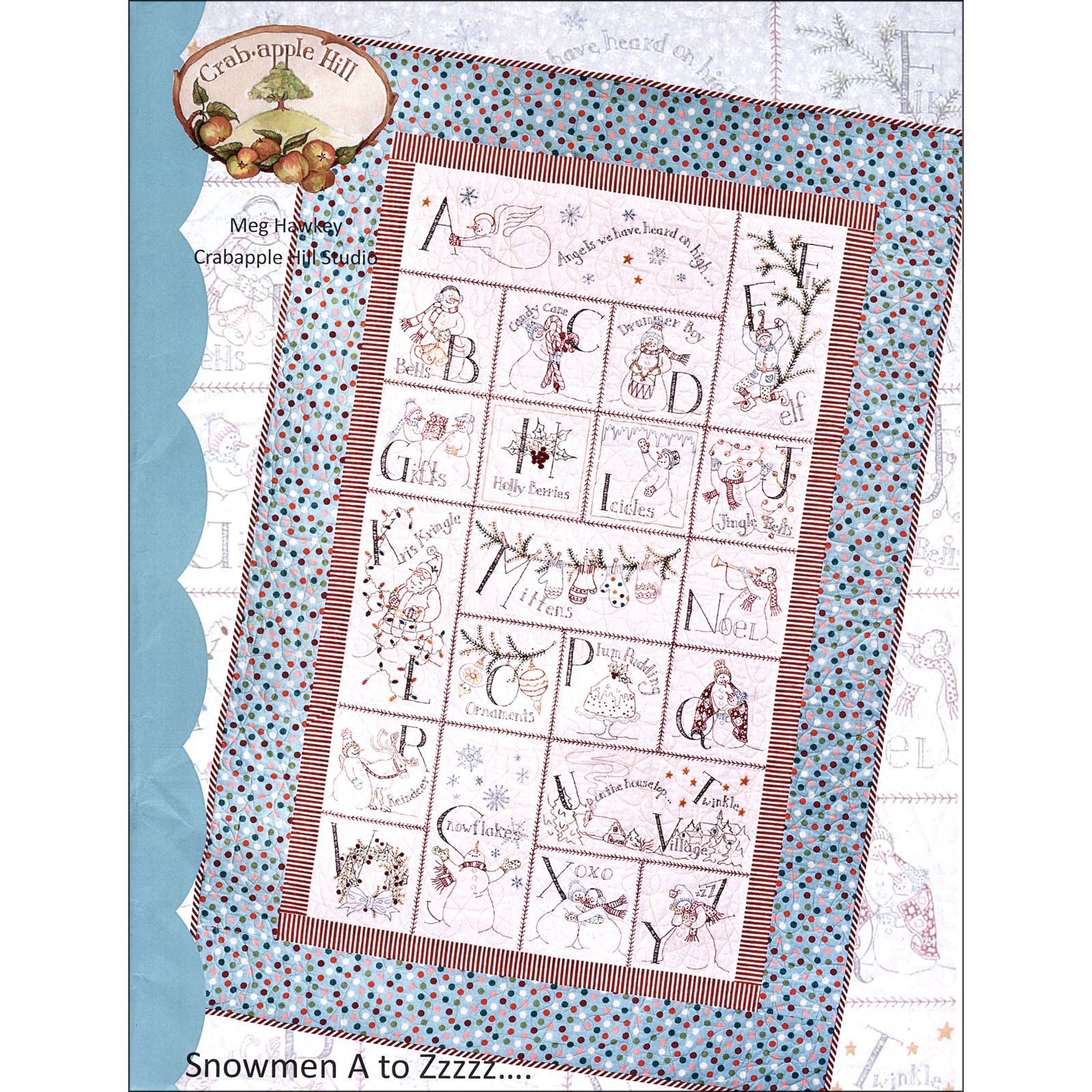 Embroidery Alphabet Patterns Embroidery Alphabet Patterns Free Patterns