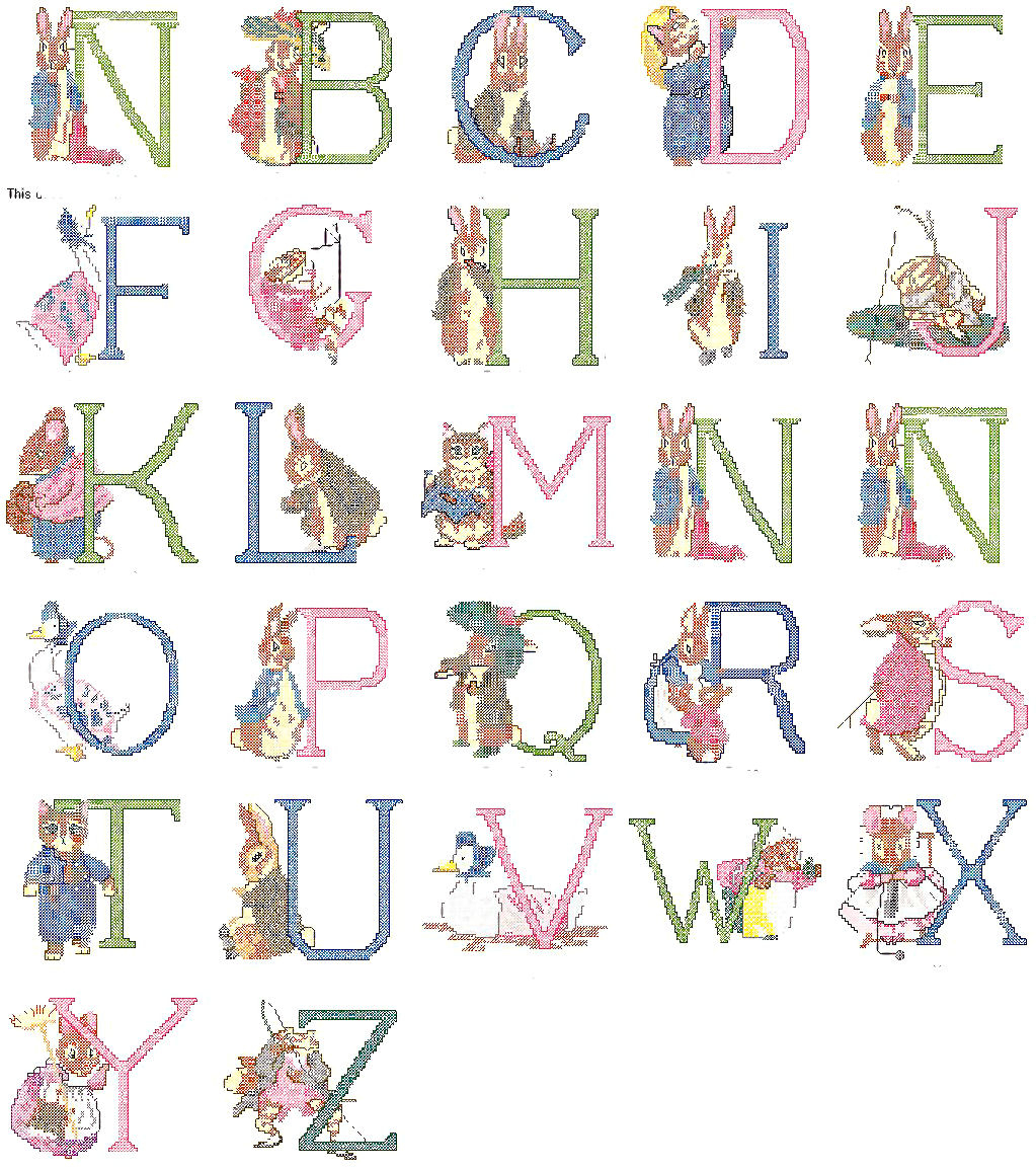 Embroidery Alphabet Patterns Free Brother Embroidery Software Fonts Embroidery Origami