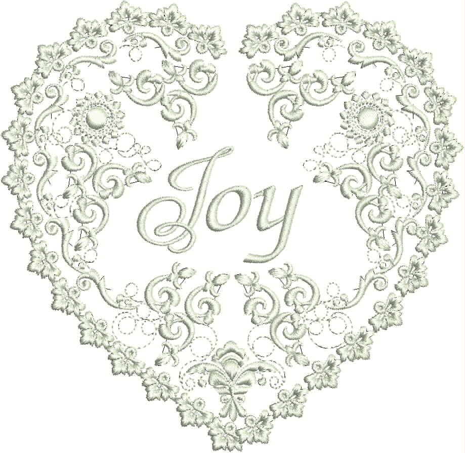 Embroidery Christmas Patterns Stitchingart Free Machine Embroidery Designs And Patterns
