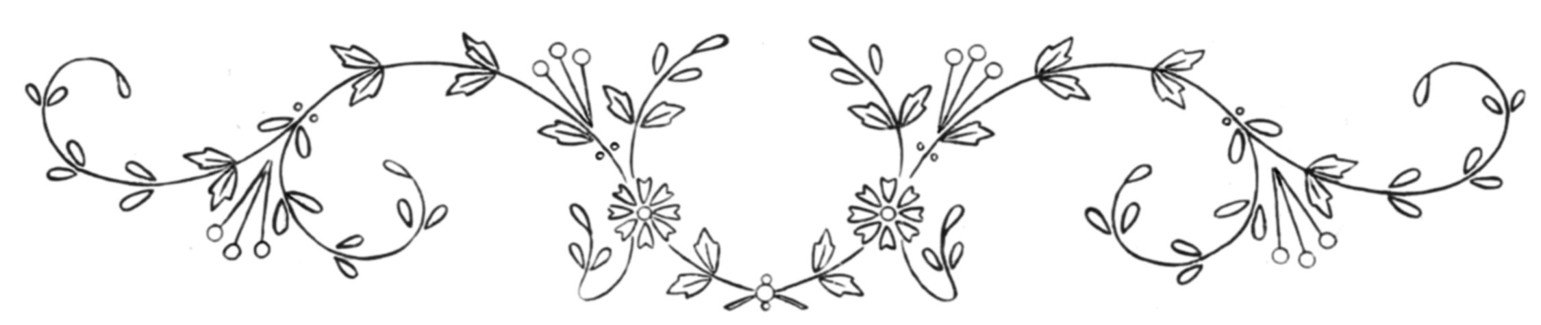 Embroidery Designs Patterns Free Pattern Friday Embroidery Designs For Pillowcases Q Is For