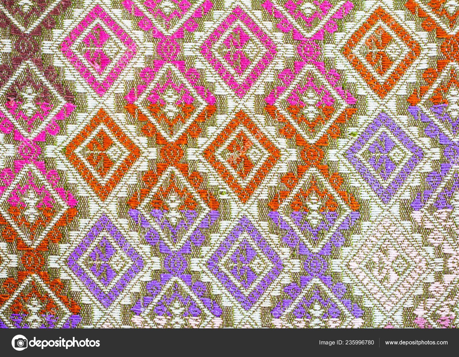 Embroidery Designs Patterns Thai Fabrics Patterns Thai Graphic Thailand Embroidery Designs