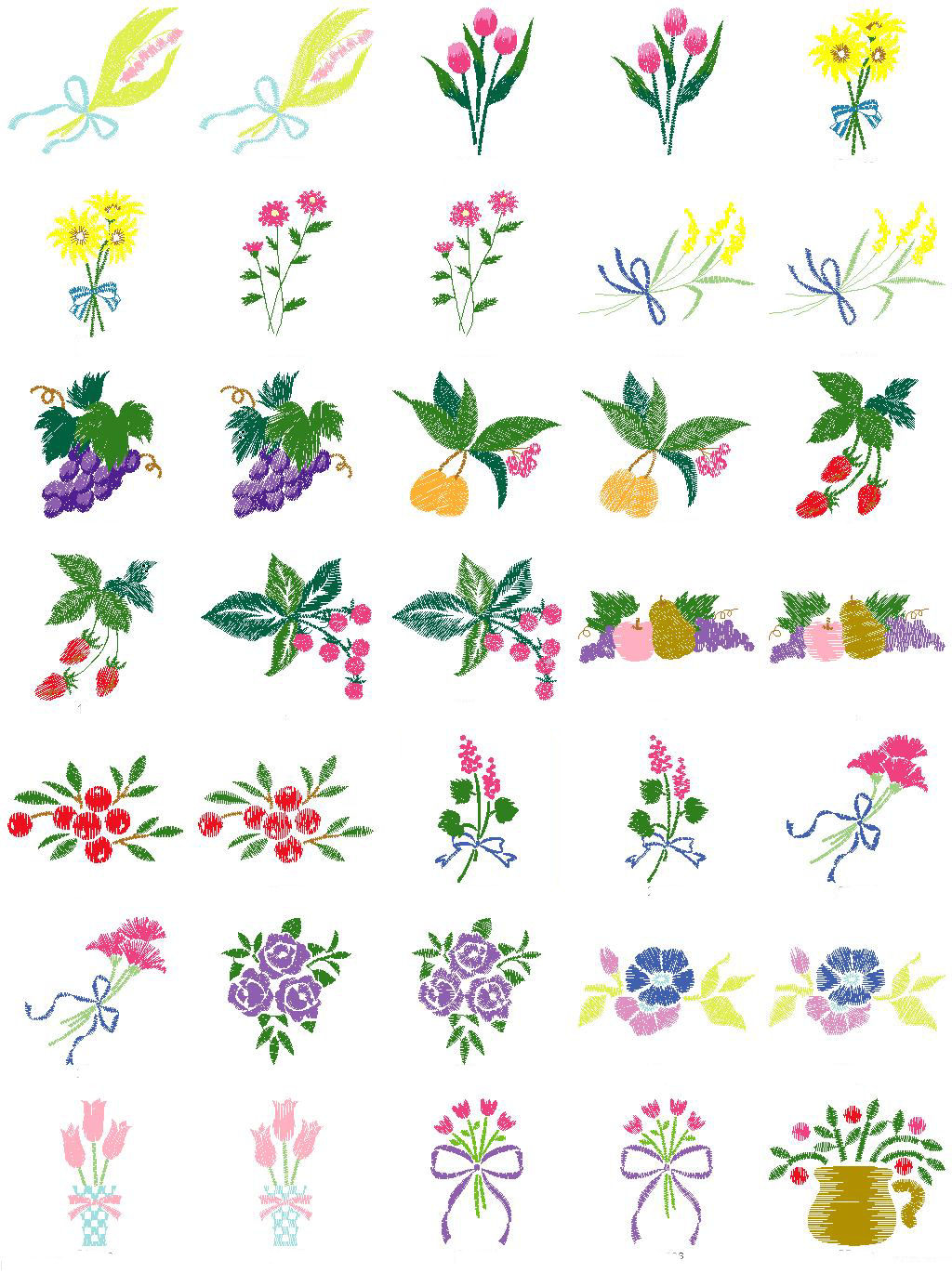 Embroidery Machine Patterns Download 13 Free Embroidery Designs Brother Machine Images Free Butterfly