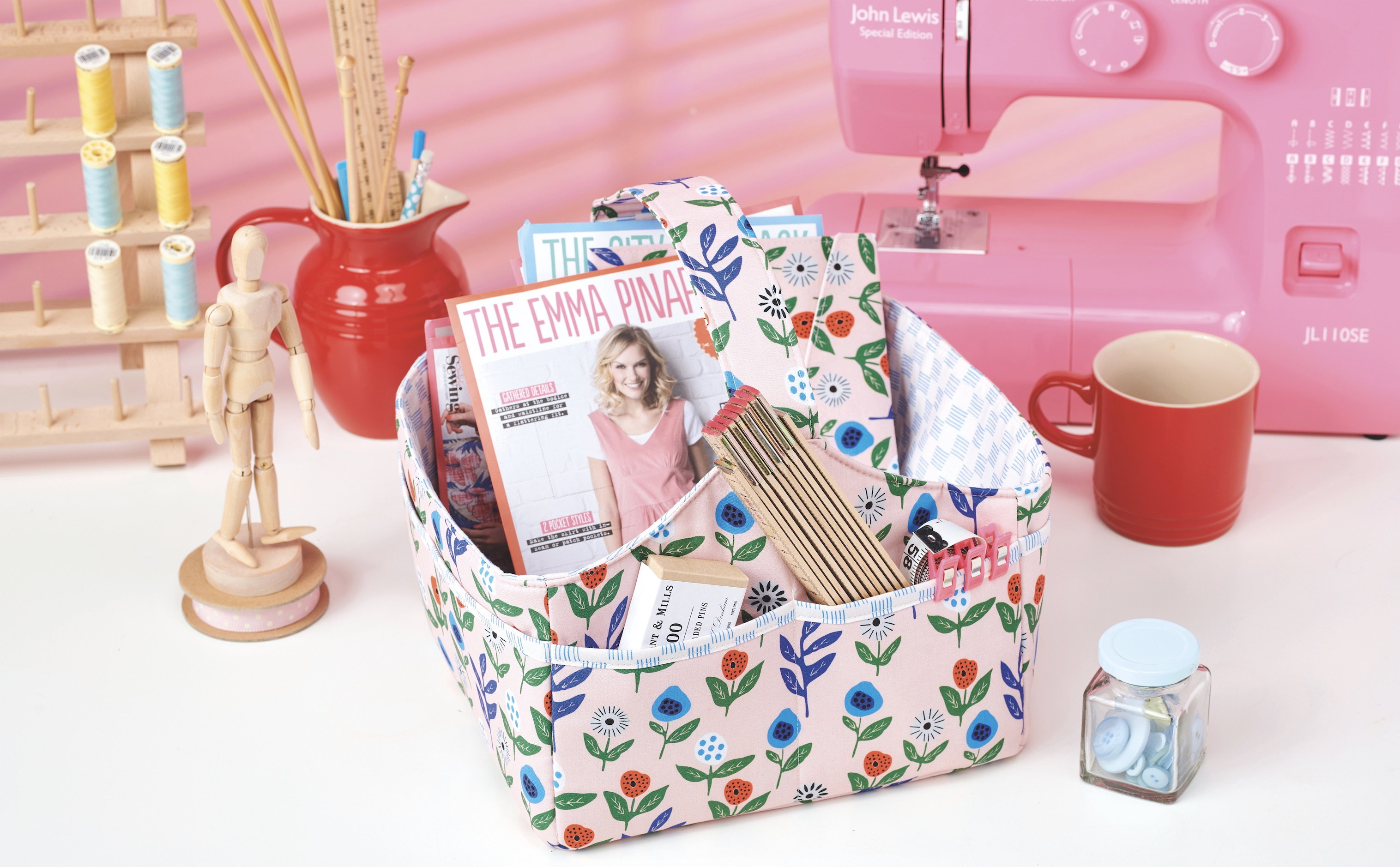 Embroidery Machine Patterns Download Download Issue 45s Patterns Simply Sewing Magazine
