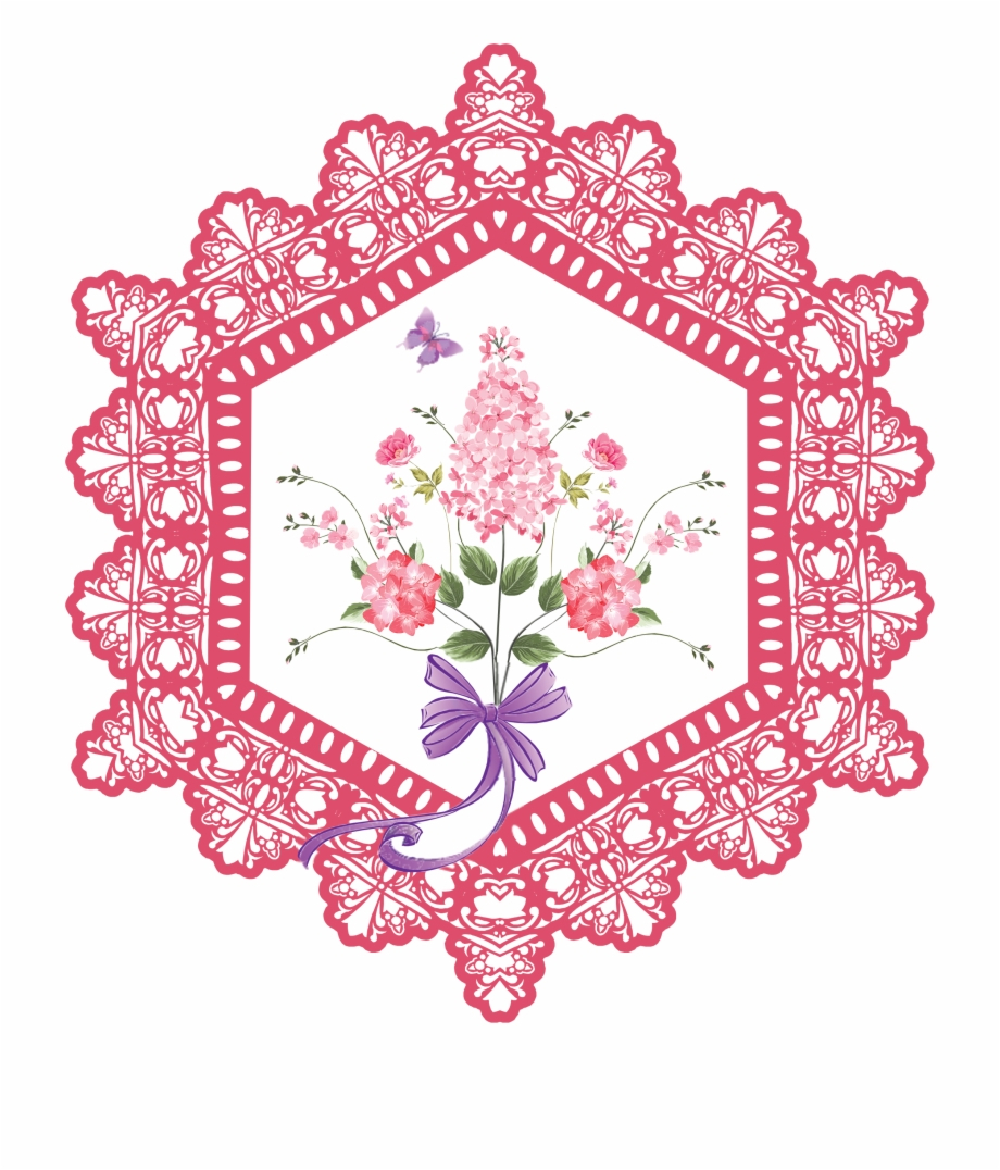 Embroidery Machine Patterns Download Florals And Lace Is A Downloadable Machine Embroidery In Memoriam