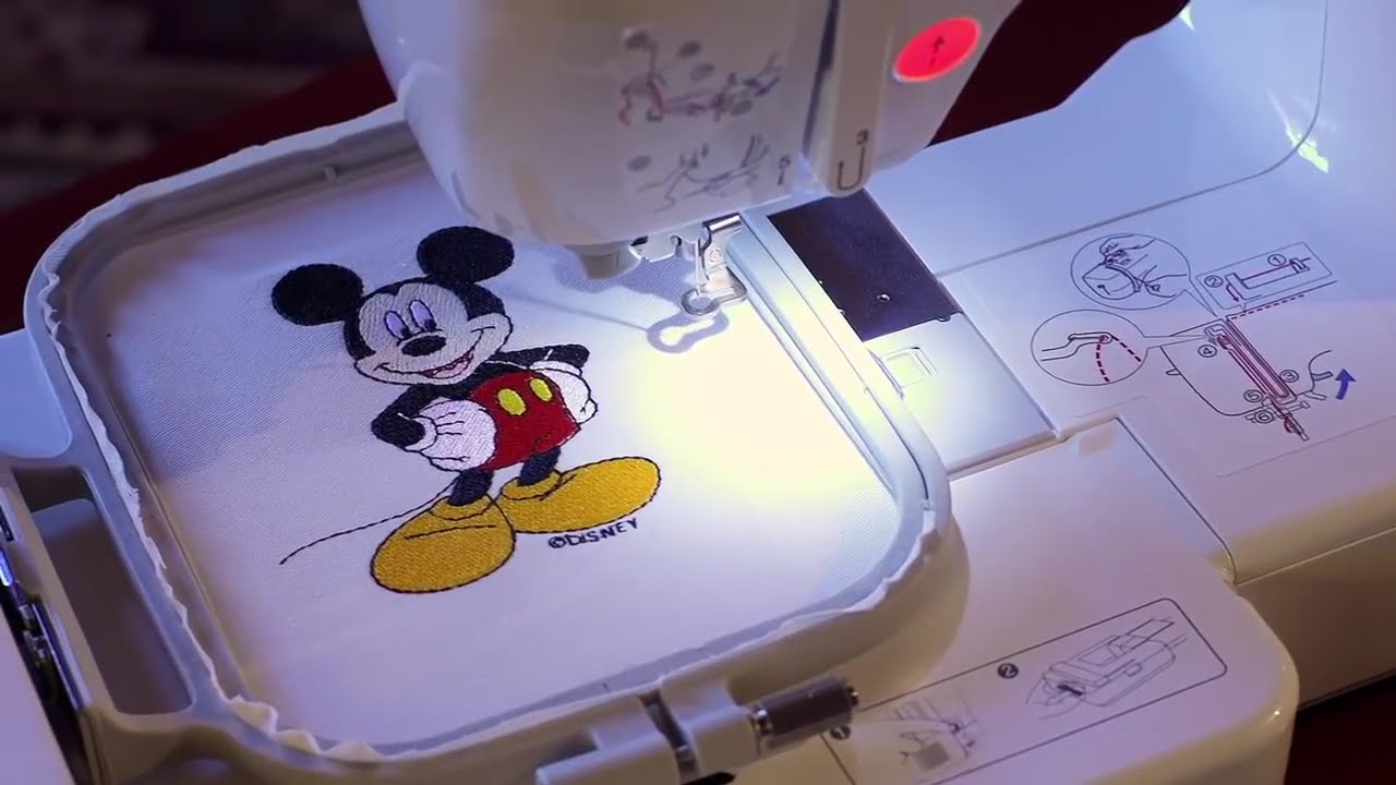 Embroidery Machine Patterns Download Ibroidery Embroidery Embroidery Designs Embroidery Patterns From