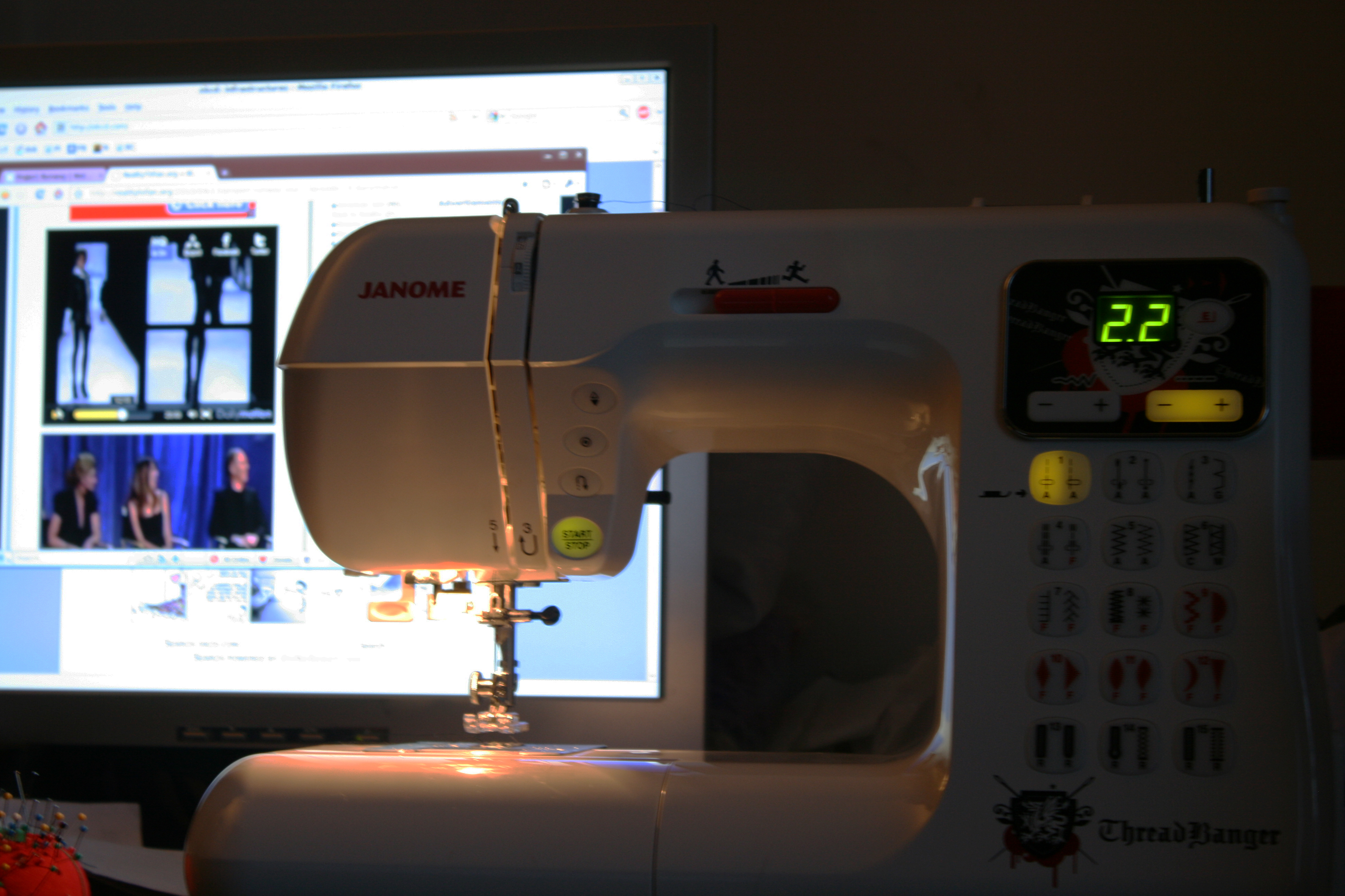 Embroidery Machine Patterns Download The Best Computerized Sewing Machine Reviews Will Give You Awesome