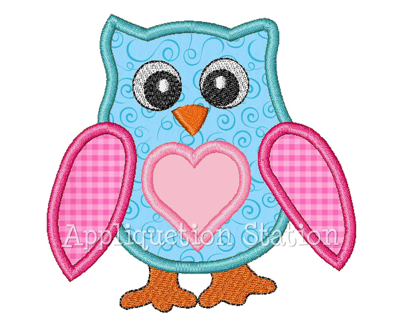 Embroidery Machine Patterns Download Top 10 Punto Medio Noticias Applique Embroidery Designs Free Download