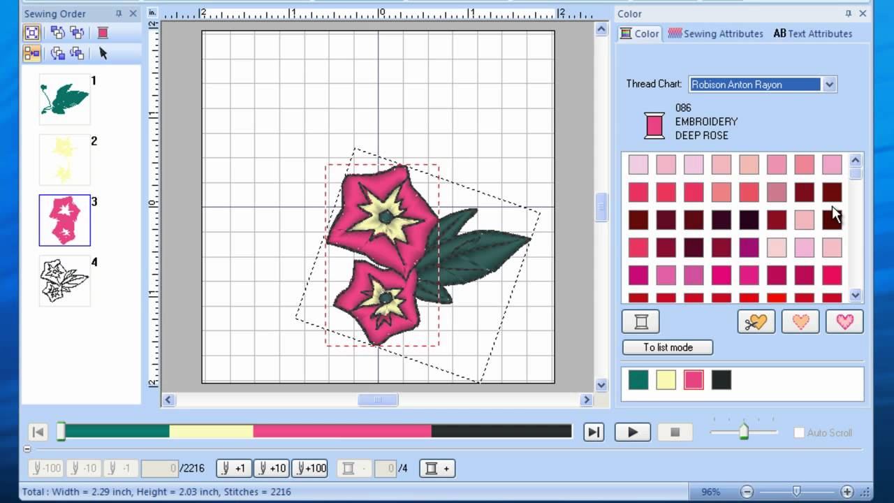 Embroidery Pattern Software Brother Ped Basic Software For Downloading Embroidery Designs