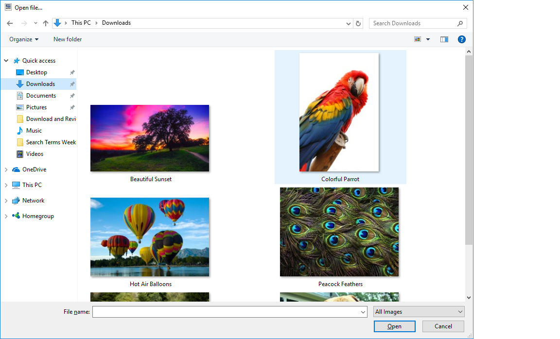 Embroidery Pattern Software Diy Embroidery Pattern From Photo Do More With Software