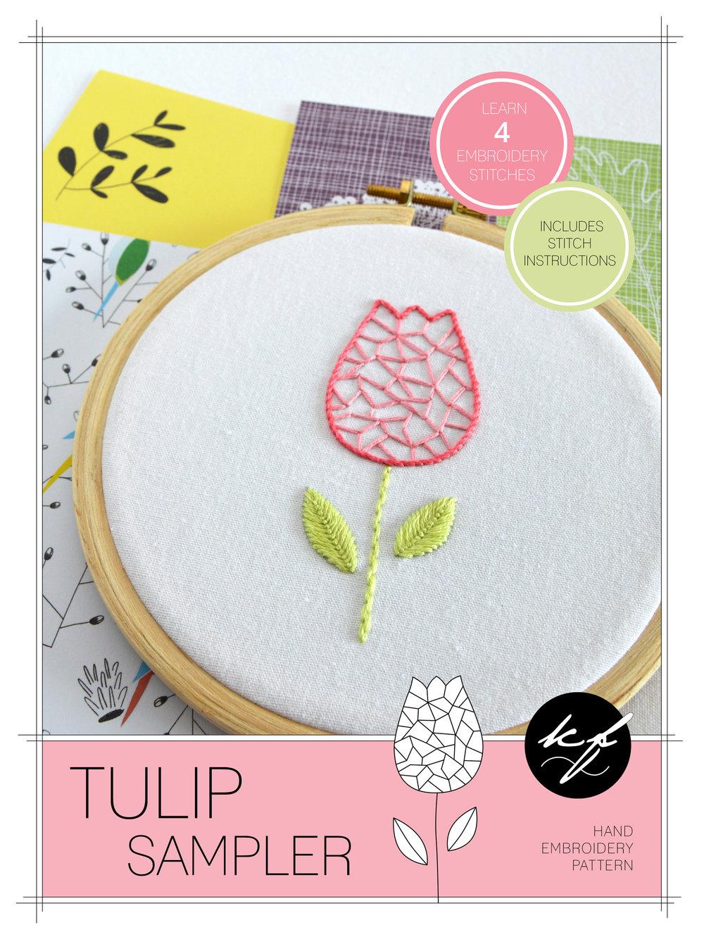 Embroidery Sampler Patterns Free Blog Kelly Fletcher Needlework Design