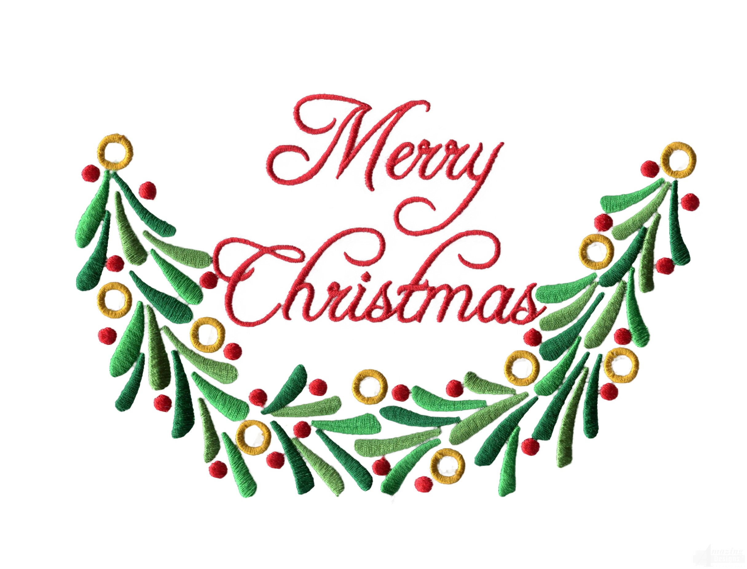 Free Christmas Embroidery Patterns 13 Free Christmas Designs Images Free Christmas Machine Embroidery