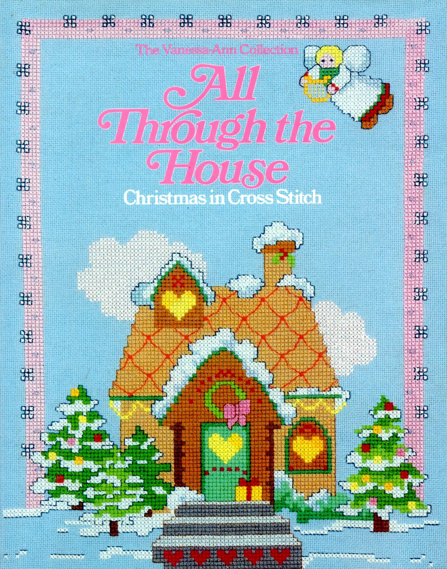 Free Christmas Embroidery Patterns Free Christmas Embroidery Patterns Design Patterns