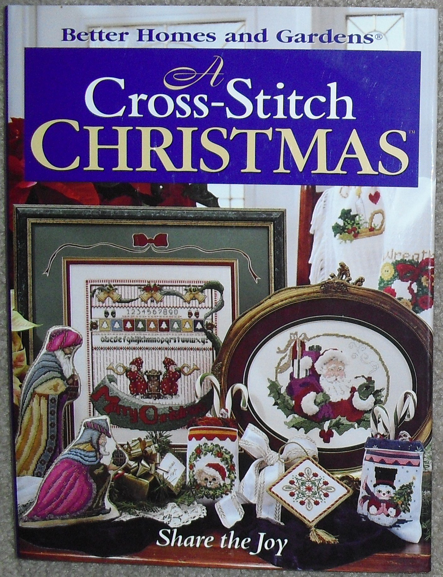 Free Christmas Embroidery Patterns Free Christmas Embroidery Patterns Lena Patterns