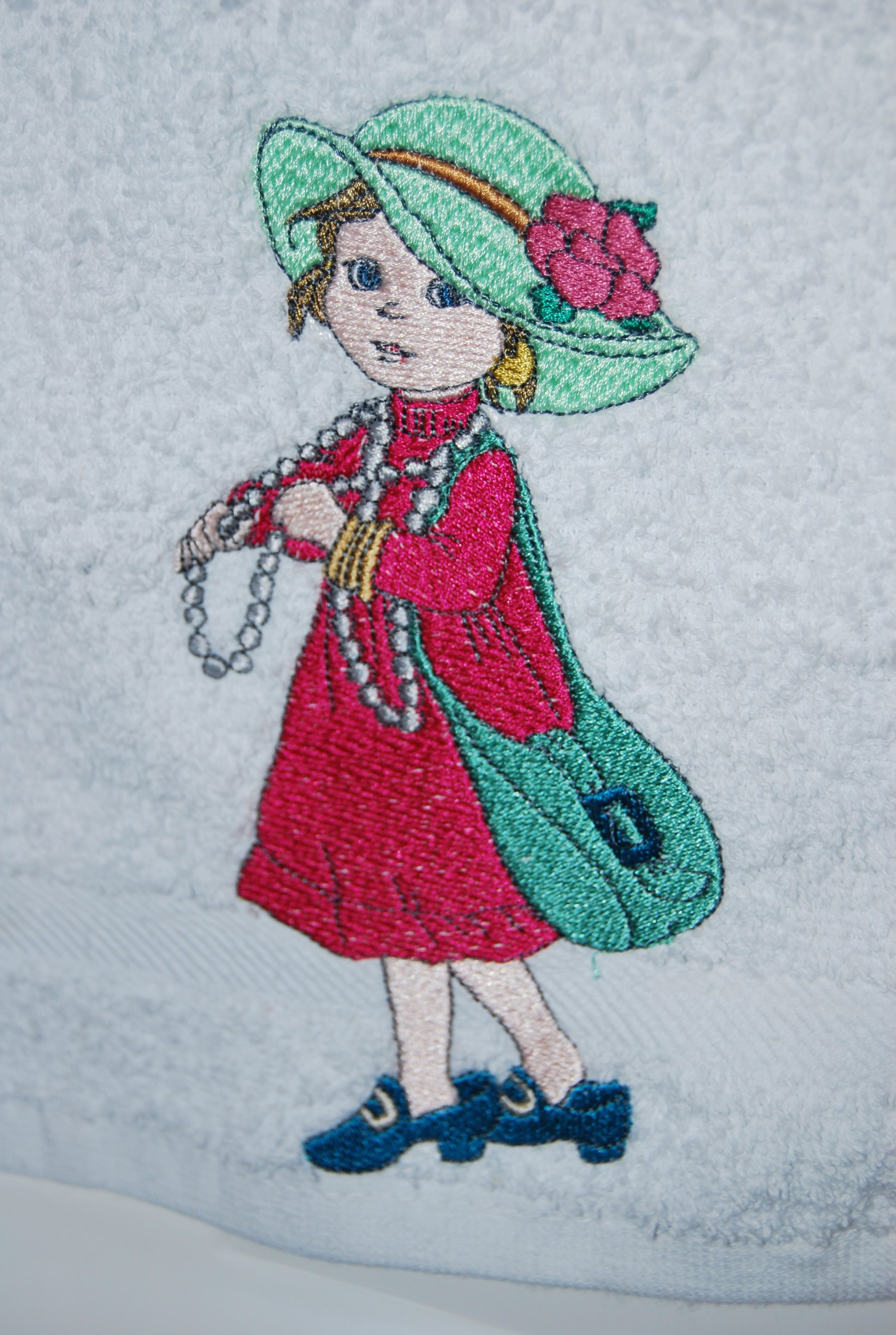 Free Christmas Embroidery Patterns Free Embroidery Designs Cute Embroidery Designs