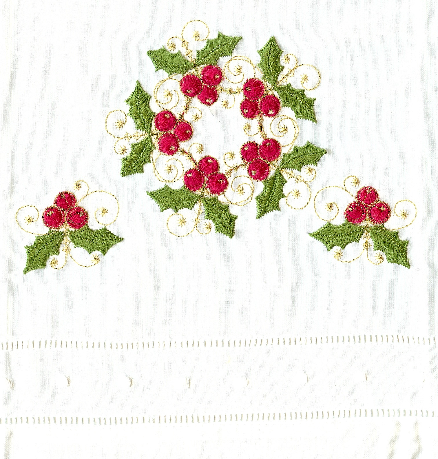Free Christmas Embroidery Patterns Free Printable Embroidery Patterns Hand 108 Images In