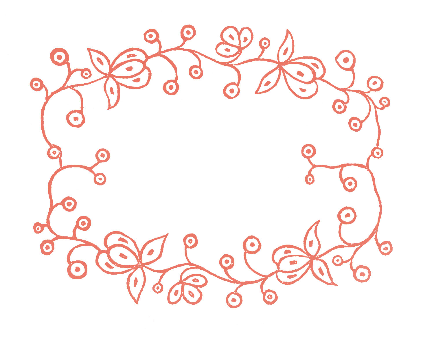 Free Flower Embroidery Patterns Royalty Free Images Embroidery Patterns Floral Frames The