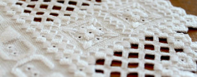 Hardanger Embroidery Patterns Online Free Printable Graphs And Lessons For Hardanger Embroidery