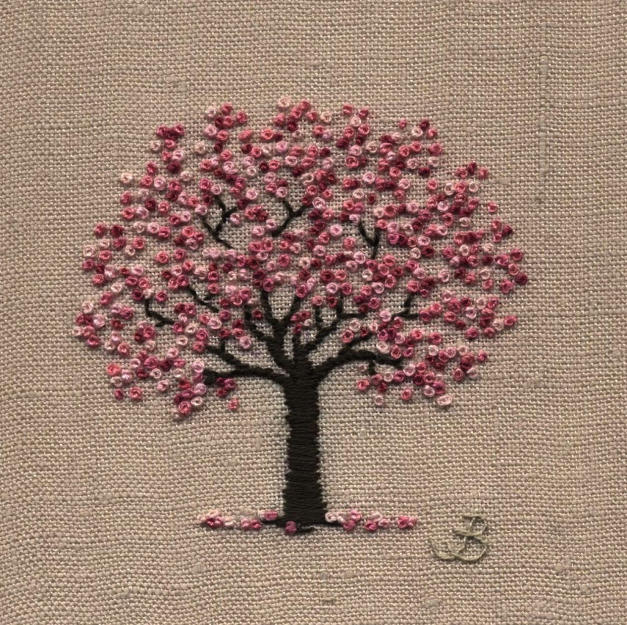 How To Design Embroidery Patterns By Hand Simple Embroidery Designs Best Of Ahh Hand Embroidery Designs