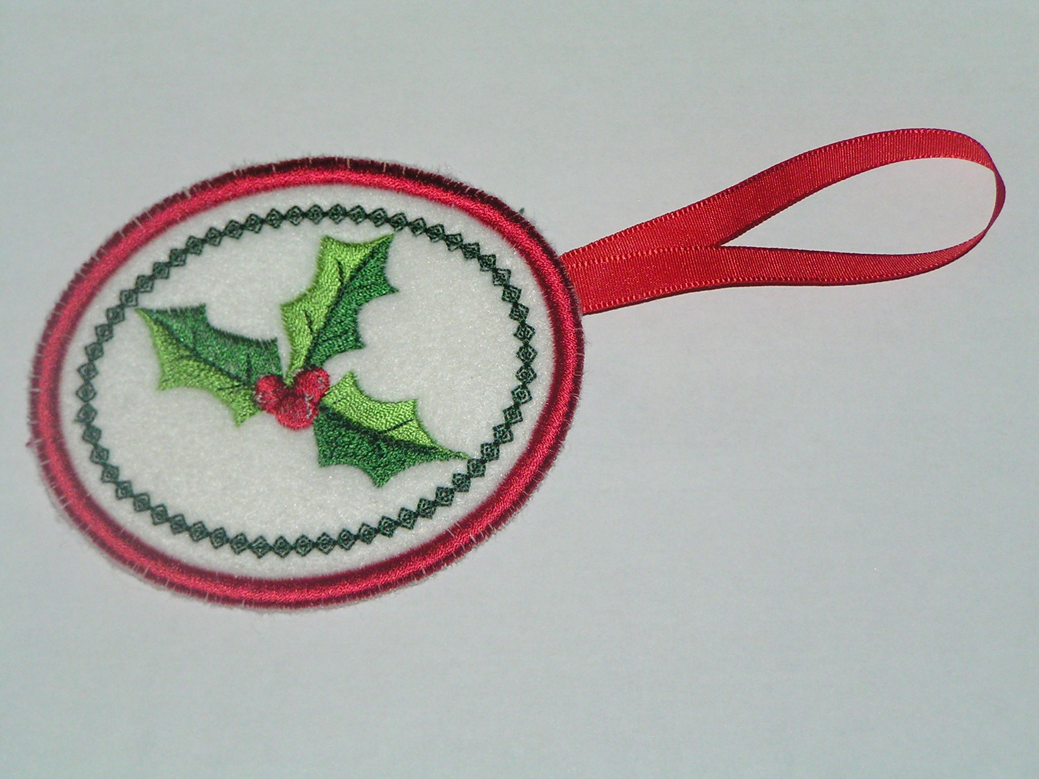 How To Design Embroidery Patterns For Machine Free Embroidery Designs Cute Embroidery Designs