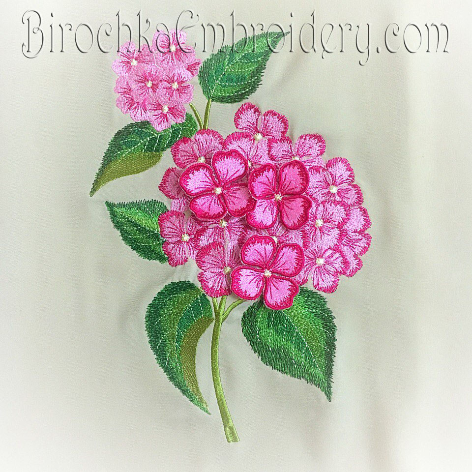How To Make An Embroidery Pattern Blog Birochka Embroidery