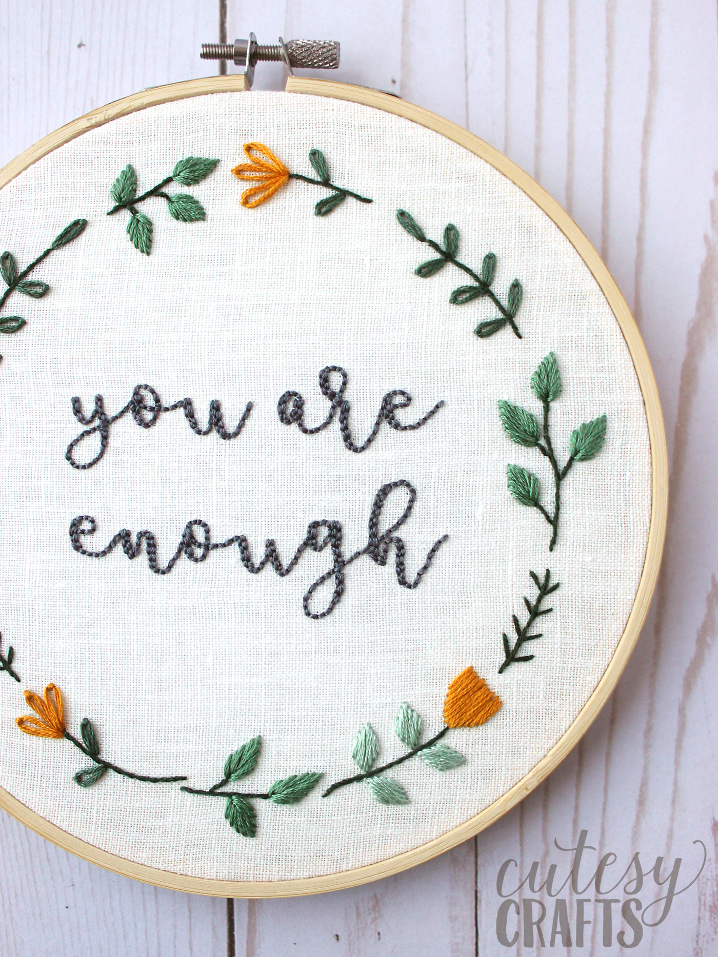 How To Read Embroidery Patterns Free Hand Embroidery Patterns Well Made Heart