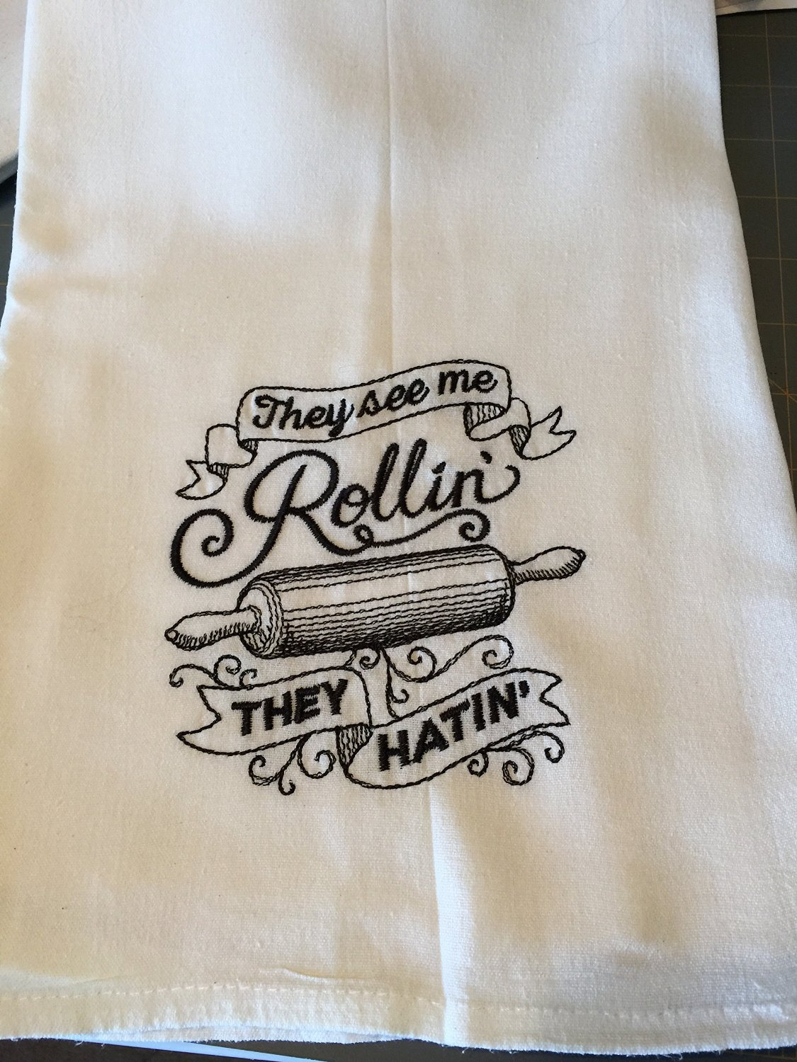 Kitchen Towel Embroidery Patterns Cheap Free Embroidery Patterns For Tea Towels Find Free Embroidery