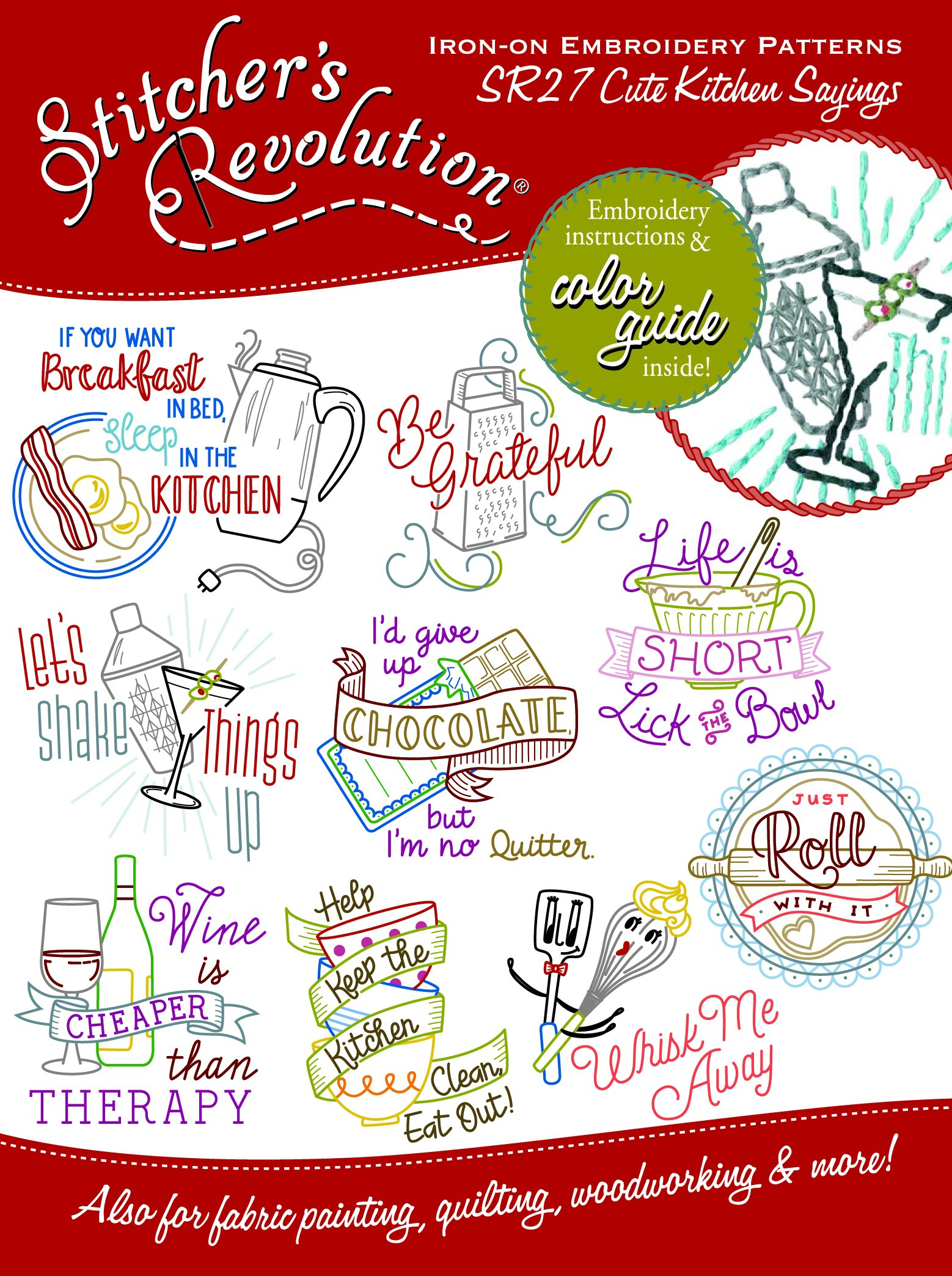 Kitchen Towel Embroidery Patterns Embroidery Patterns Kitchen Towels Free Embroidery Patterns