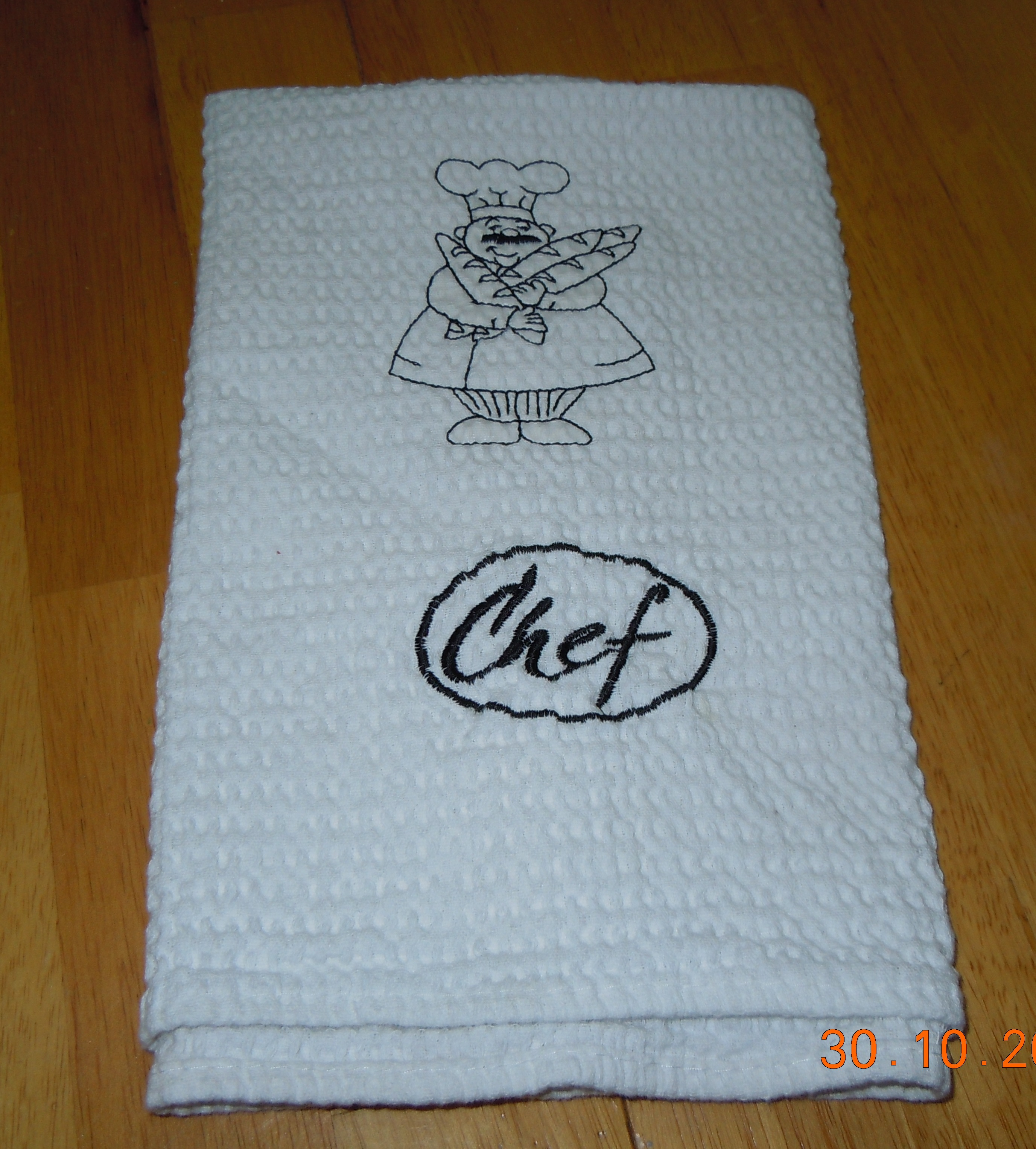 Kitchen Towel Embroidery Patterns Free Embroidery Designs Cute Embroidery Designs