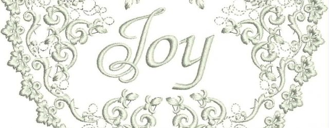 Machine Embroidery Patterns Free Download Stitchingart Free Machine Embroidery Designs And Patterns